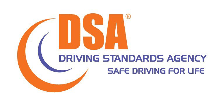 DSA Driving lessons in Richmond