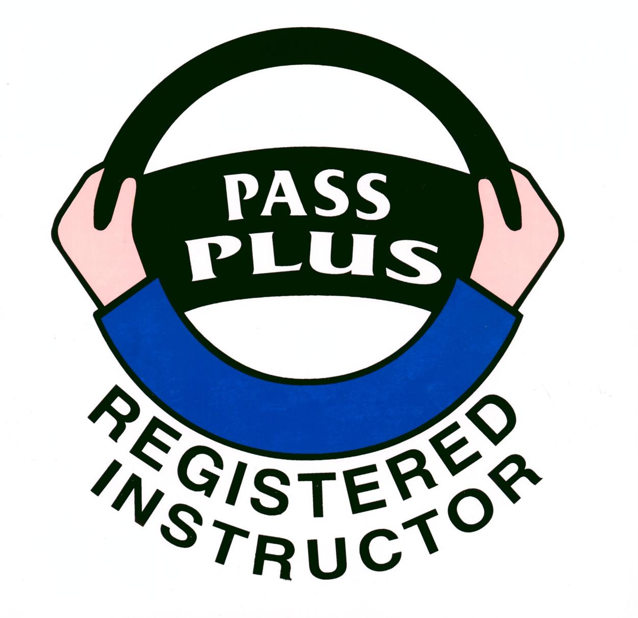 Pass Plus Approved Driving Lessons in Richmond